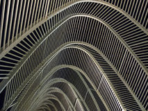 Centro olimpico di Atene fotografia stock