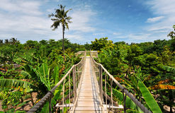 Centro turístico agradable en Maldives Imagenes de archivo