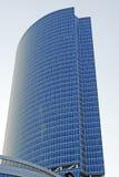 centrum biznesu Zdjęcie Stock