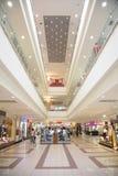 centrum handlowe Obrazy Stock