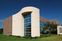 centrum leczenia Zdjęcie Royalty Free