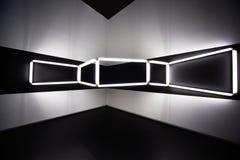 centrum sztuka skład Pompidou Zdjęcia Royalty Free