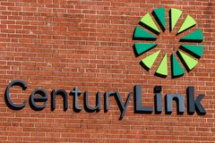 a1075ffc4d Greenville - Circa April 2018  CenturyLink Central Office. CenturyLink  offers Data Services to Customers