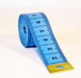 centymetr Obraz Stock
