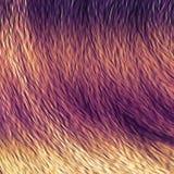Cepille las ilustraciones de los movimientos Fondo vibrante sucio Ilustraciones de la impresión de la lona libre illustration