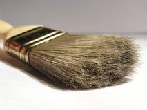 Cepillo Imagen de archivo