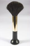 Cepillo cosmético foto de archivo