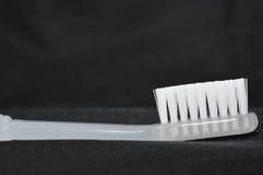 Cepillo de dientes Imagenes de archivo