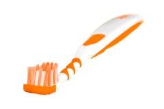 Cepillo de dientes Foto de archivo