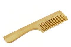 Cepillo para el pelo Fotos de archivo
