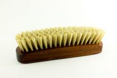 Cepillo para la ropa Foto de archivo