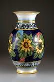 cerámica Imagen de archivo