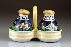 cerámica Imagen de archivo libre de regalías