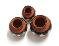 Cerâmica #12 Fotografia de Stock Royalty Free