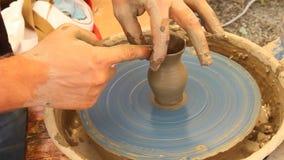 Cerâmica filme