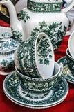 Cerâmica antiga 20 Imagens de Stock