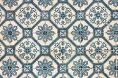 Cerâmica antiga tradicional Fotografia de Stock