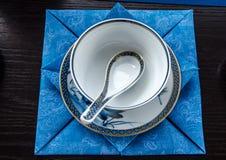 Cerâmica Vietname Imagem de Stock Royalty Free