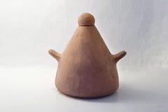 Ceramic_1 Imagem de Stock