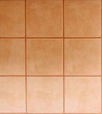 Ceramic. Flooring Tiles as Seamless Marble Design Royalty Free Stock Image
