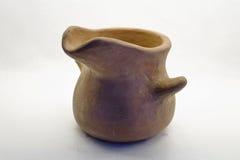 Ceramic_3 Photos libres de droits