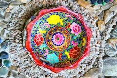 ceramic Photos stock