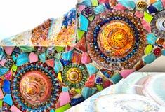 ceramic Image libre de droits