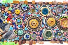 ceramic fotos de archivo libres de regalías