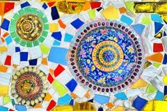 ceramic Photo libre de droits