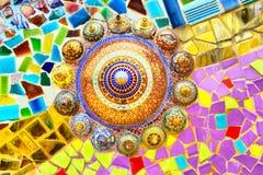 ceramic Fotografia Stock