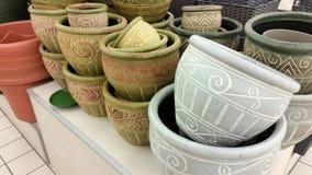 ceramic Photo stock