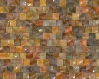 Ceramic background Royalty Free Stock Image