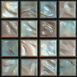Ceramic background Stock Images