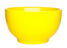 Ceramic bowl Royalty Free Stock Photography