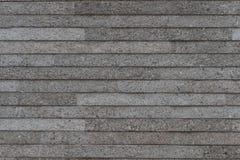 Ceramic brick tile wall. Seamless brick wall royalty free stock images