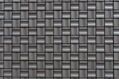 Ceramic brick tile wall. Seamless brick wall stock photos