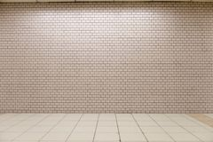 Street wall background ,Industrial bakcground ceramic brick tile wall,seamless brick wall. Ceramic brick tile wall,seamless brick wall,Background texture stock images
