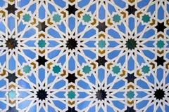 Ceramic Stock Images