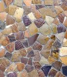 Ceramic Floor Royalty Free Stock Images
