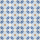 Ceramic Floor and Wall Tile background. Building construction material Stock Photography