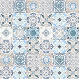 Ceramic Floor and Wall Tile background. Building construction material Royalty Free Stock Photo