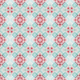 Ceramic Floor and Wall Tile background. Building construction material Royalty Free Stock Photography