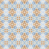 Ceramic Floor and Wall Tile background. Building construction material Stock Photo