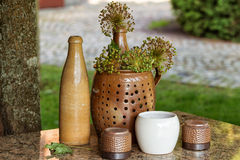 Ceramic Stock Photos