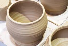 Free Ceramic Jar Stock Image - 15732031