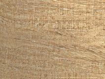 Ceramic material, wood, imitation wood texture. Royalty Free Stock Photo