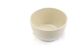Ceramic mug Stock Photos