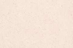 Ceramic porcelain stoneware tile texture or pattern. Stone beige Royalty Free Stock Images
