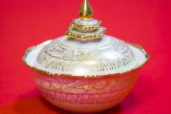 Ceramic royalty free stock photos