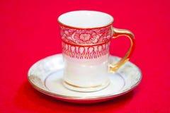 Ceramic stock photo